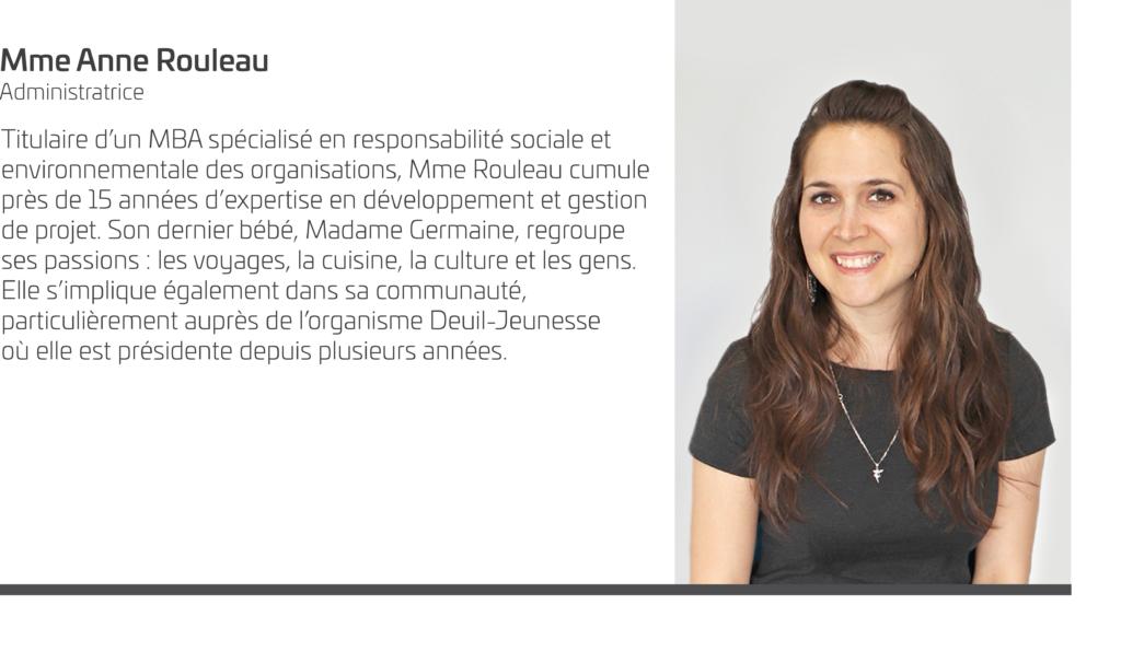 Anne Rouleau_VIA