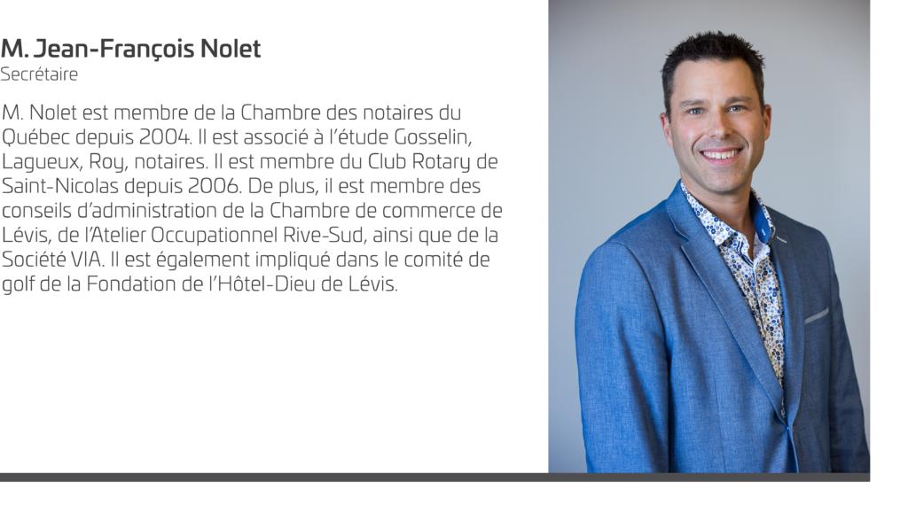 Jean-Francois Nolet_VIA