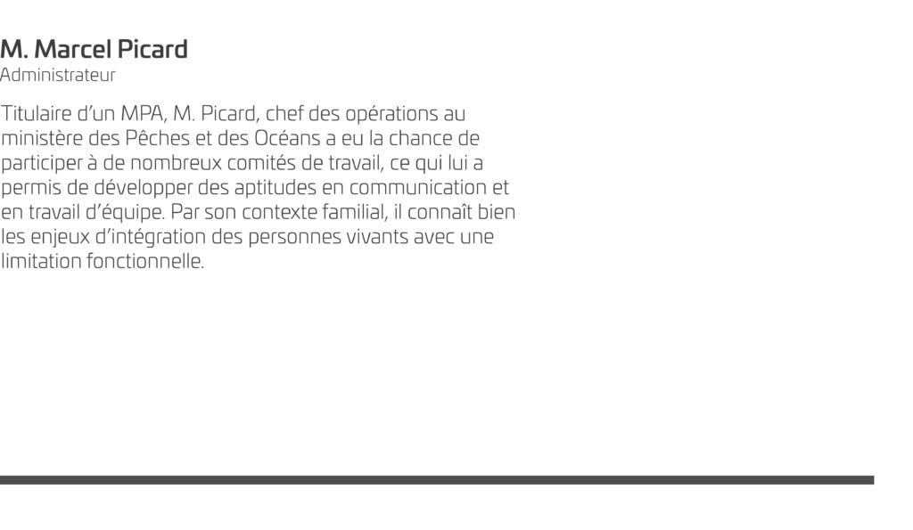 Marcel Picard_VIA